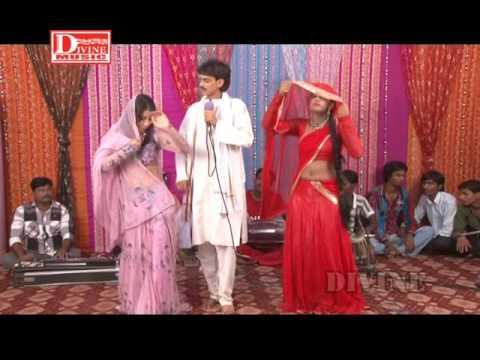 Bhojpuri Muqabla Song 2016 पल पल याद में तोहरा जीवन बिताईला