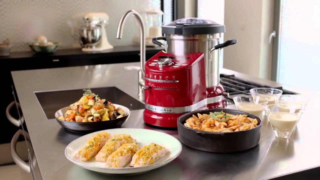 Inspirant thermador appareils de cuisine avis jdt4 for Appareils de cuisine