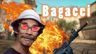 COD Black Ops 4 (Multiplayer) : Só o bagaço