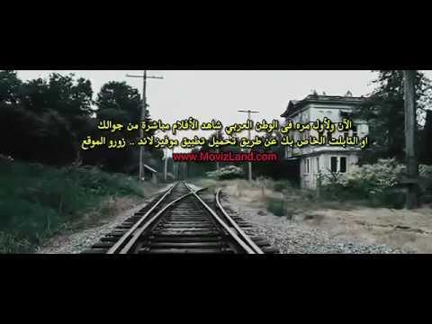فيلم الرعب       The conjuring   (  الشعوذة  ) مترجم وكامل جودة عاليه (فيلم جاااااااااااامد بجد) thumbnail