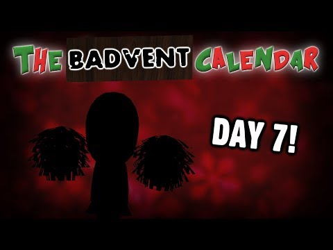 Wii Music Review | Badvent Calendar (DAY 7 - Worst Games Ever)