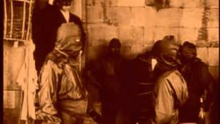 Les.Vampires - Louis Feuillade,1915 Part 2 The Ring That Kills (13 min).