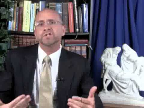 Assumption of Mary - Dr. Miravalle: Mcasts167