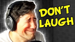 Try Not To Laugh Challenge #10 Top 10 Video