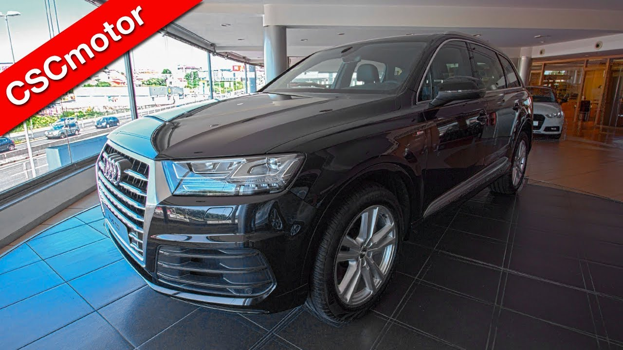 new audi what the h news ford whats pilot highlander connection f drive car s vs first