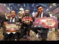 Hot Menang Atas Dasar Kesian? | Keputusan Maharaja Lawak Mega 2019 |  | Final
