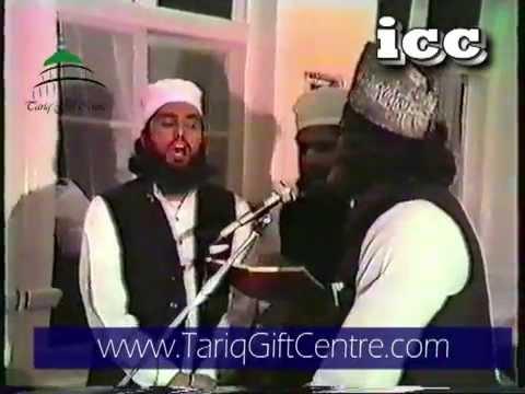 Jamiyat-e-Hassaan(RA) Nelson ( Naat Group since 1980s)
