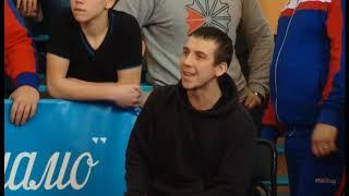 Новости спорта 17.02.2020