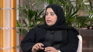 اليونسكو تكرم 4 عالمات عربيات في مجالات العلوم الإنسانية