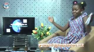 kutana na mshindi wa milioni 50 za tmt