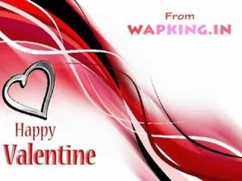 MP4 Video - GIFT FROM- WAPKING.IN