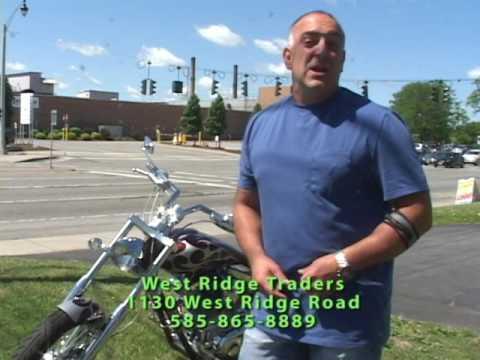 West Ridge Pawn Episode 66