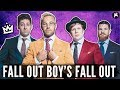 Fall Out Boy 連続再生 youtube