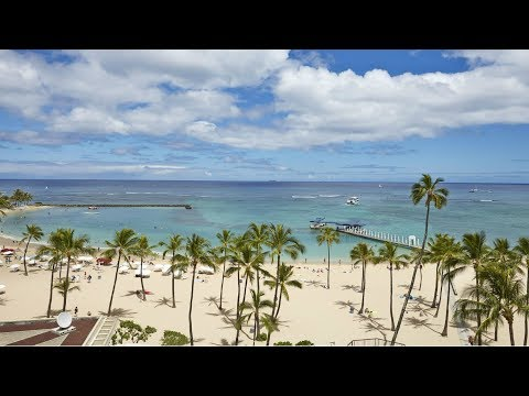 Best Waikiki Hotels: YOUR Top 10 Hotels In Waikiki Honolulu, Hawaii