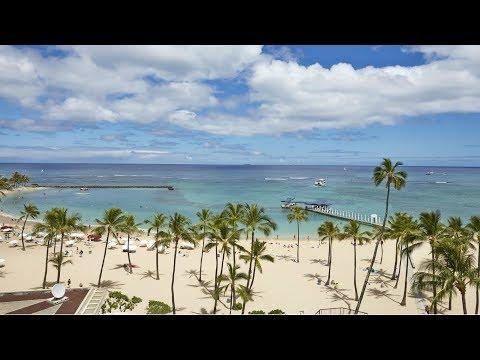 Best Waikiki hotels: YOUR Top 10 hotels in Waikiki Honolulu, Hawaii