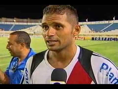 Melhores Momentos de River Plate-SE 1x0 Botafogo-RJ - Copa do Brasil