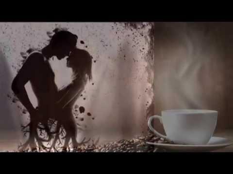 Martín Zarzar - moliendo café