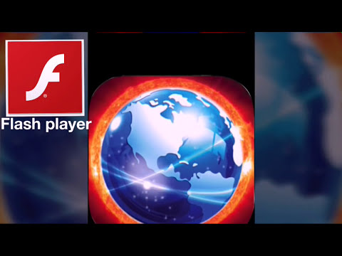 How To Play Flash Games On Android Devices?(no Root Required)