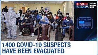 coronavirus-lockdown-1400-covid-19-suspects-evacuated-nizamuddin