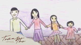 [Demo Version] Ước mơ con nhỏ bé - Bé Trang Thư