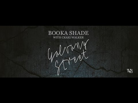 "Booka Shade - Galvany Street ""We wanted to have something that's brand new and different"""