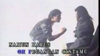 Download lagu Iklim - Seribu kali sayang Mp3