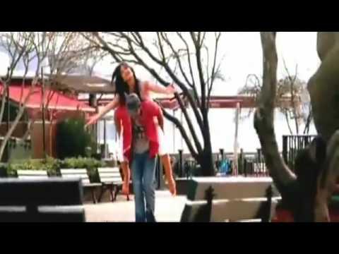 Tera Hone Laga Hoon - Full Song HD Original Video - Ajab Prem Ki Ghazab Kahani - Atif Aslam - NEW