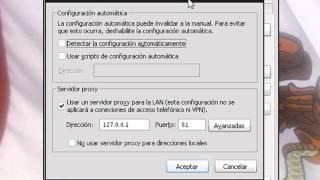 ¿Problemas wey? No funciona tu Google Chrome por el error 130... ve el video