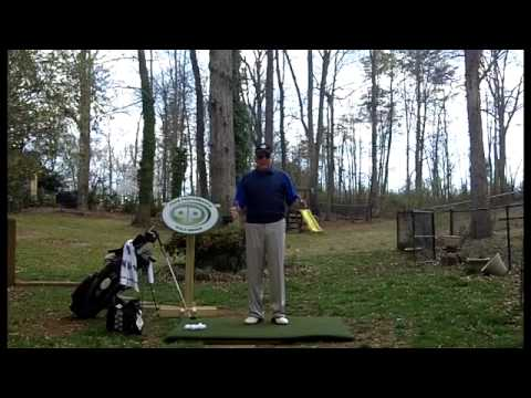 Backyard Driving Range building your own backyard driving range - youtube