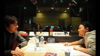 TBSラジオで12月24日(日)19:00~20:00放送「B-SIDEクリスマス」「B-S...