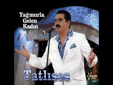 [2009] Ibrahim Tatlises - 12 - Antebin Kalesine.mp3 ...::0rjinal mp3dunyasi.eu:...