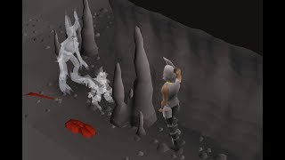 Abusing a Hidden Method For Amazing Loot | 10HP Ironman EP.1