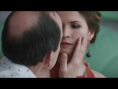Сладкая Жизнь (3 Сезон)  Самая сексуальная комедия