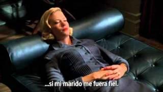 Mad Men-S01E13 (Betty)