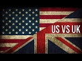 GUNS in the US VS GUNS in the UK | Tony Long on gun ownership | London Real
