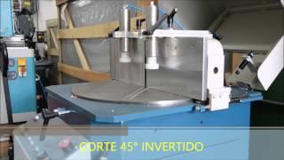 CORTESA - A400