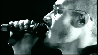 the dissociatives - sydney circa 2004slash08 - 01 - we