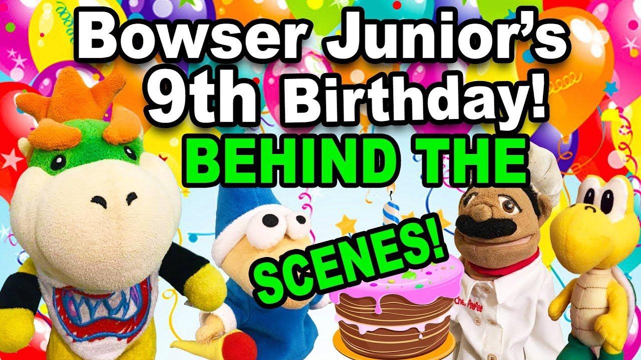 bowser-jr-s-9th-birthday-bts