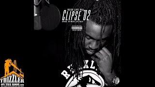 Rexx Life Raj - Clipse '02 [Thizzler.com] Mp3