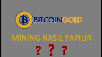How to start mining bitcoin gold btg on pool with nvidia gpus bitcoin gold nasl mining yaplr pool mining ccuart Choice Image