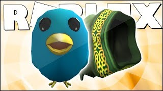 😱 HOW TO WIN The (Medieval Hood of Mystery) is the BIRD (the Bird Says) | FREE ROBLOX CODES 🎁🎉