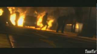 Resident Evil 6 Gameplay Official First Look (E3 2012) (HD)