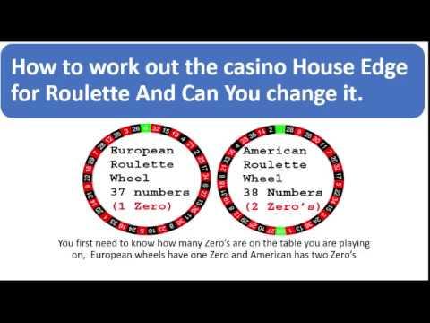 Watch 21 blackjack online for free