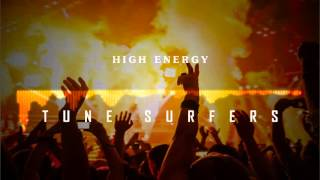 Punk Rock Instrumental - High Energy