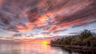 Zirenz Vs Ben Alonzi & Adriz - Take Me To Heaven (Original Mix) [HD]