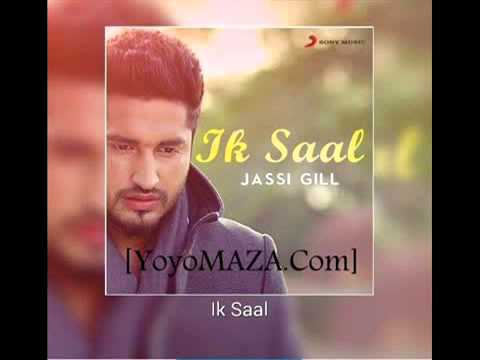 3 Saal Jassi gill