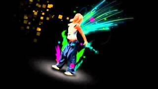 Electro & House 2011 Dance Mix