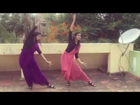 Gudilo badilo madilo vodilo song dance video
