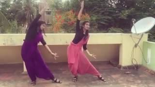 Gudilo badilo madilo vodilo song dance video