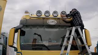 Luminator LED – THE NEW LIGHTSTYLE